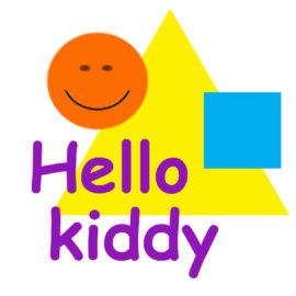 Inscription Hello Kiddy samedi 31 août